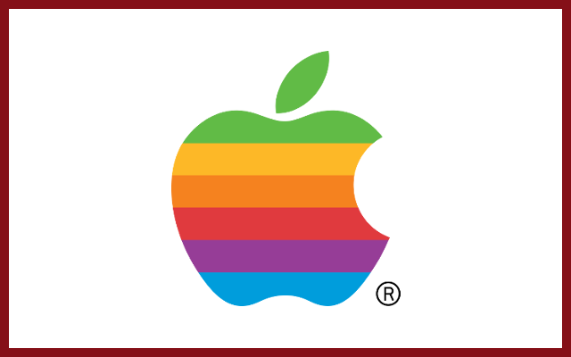 Acquista su Apple Store