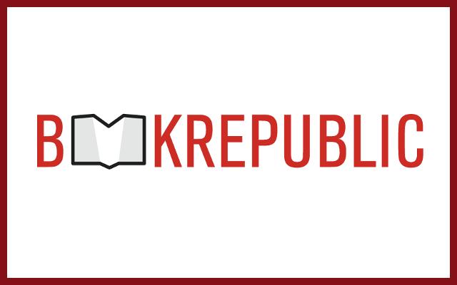 Acquista su Bookrepublic