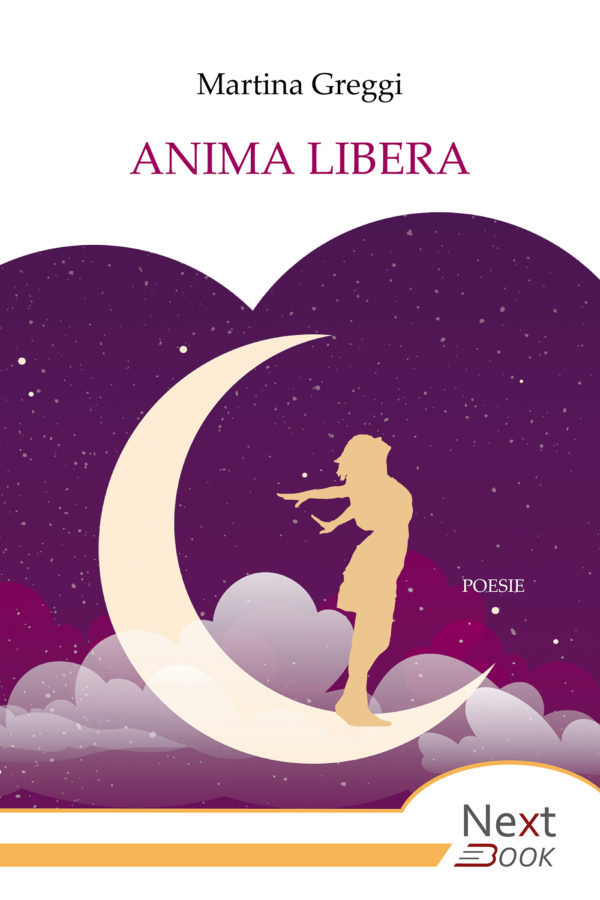 Copertina Anima libera