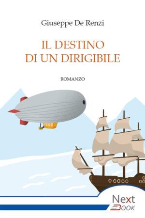 Il destino di un dirigibile